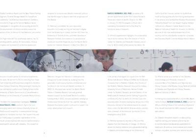 IBRI-Annual-Report-2016-v9_Page_5