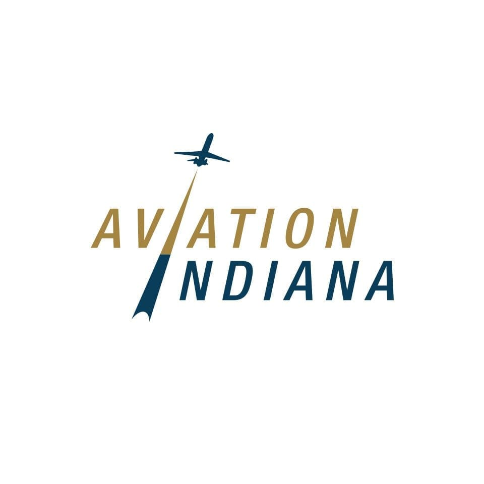 aviationlogo