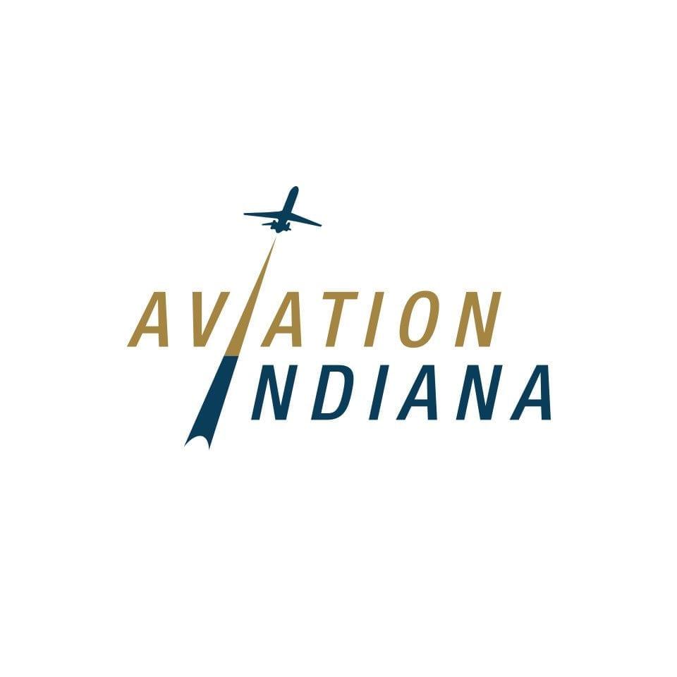 aviationlogo