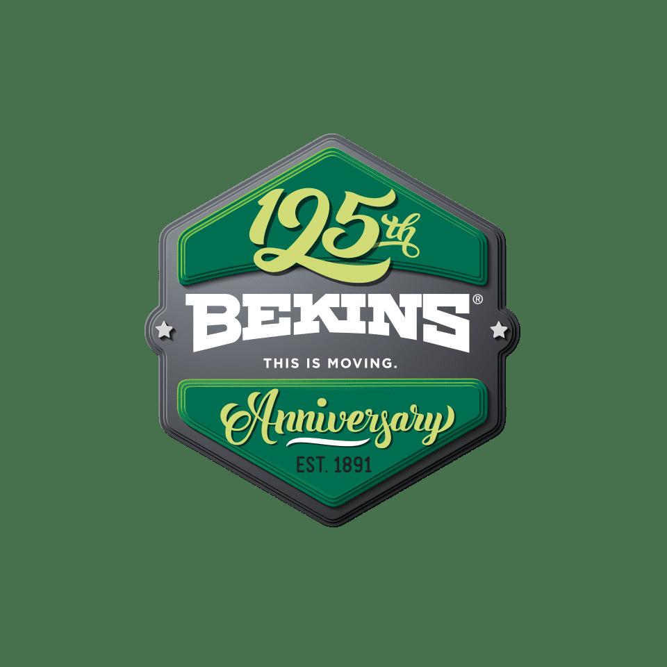bekins125
